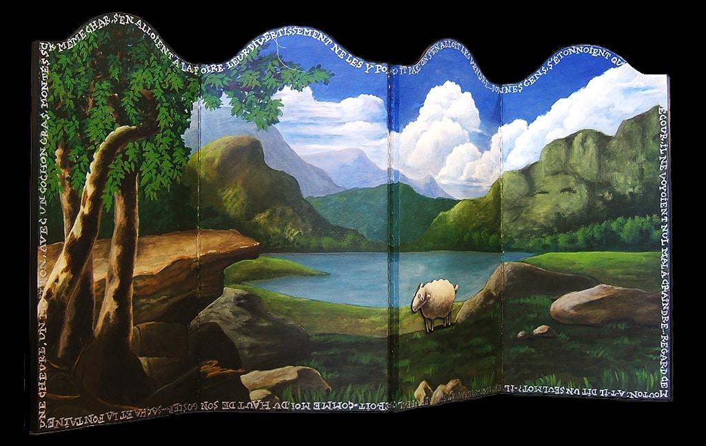 paysage 7-fond