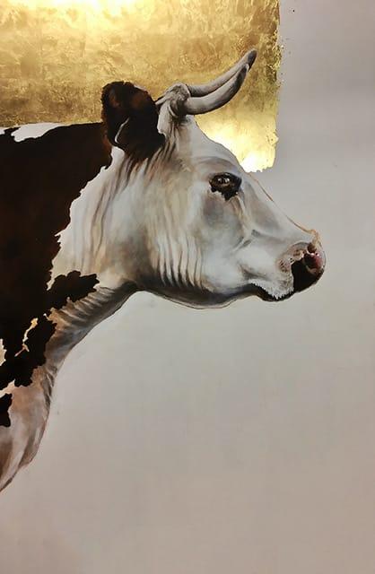 vache invite 6